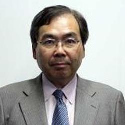 喜多村先生